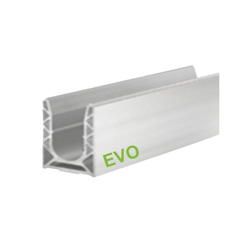 00 70 30 ( EVO TM)